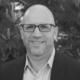Christian Von Eckartsberg, AIA, LEED AP Founding Principal
