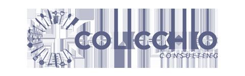 Colicchio Consulting